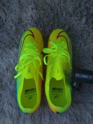 Nike mercurial vapor 13 Elite