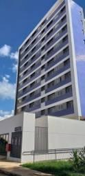 RE 073 Apartamento ilha azul, 2 quartos!