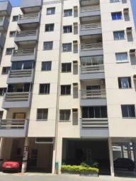 Apartamento de 02 quartos em Vila Velha