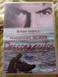Filme Desconhecido 2003