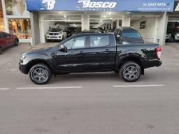 Ranger XLS 2.2 Diesel 4x4 Aut. *Garantia Fábrica/ 1 Dono*