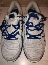 Nike Dual Fusion Run 2 - Novo - Tam 43 - Oferta