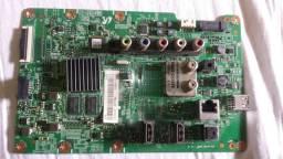 placa de TV sansumg modelo BN91-13583G