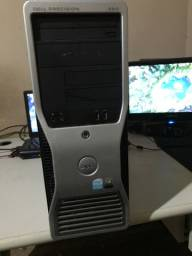 Dell workstation 380