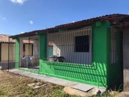 Venda ou Aluguel por Temporada de casa em Praia Azul - Pitimbu (PB)