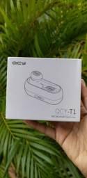 Fone Qcy T1c Original Bluetooth