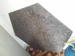 Pedra d Mármore