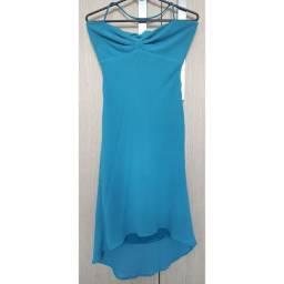 Vestido Mercatto R$30