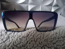 Óculos GUCCI Original - Lente Degradê