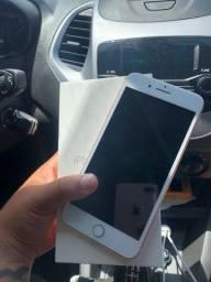 So venda iPhone 7 Plus 32 GB