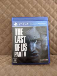 The last of Us part2