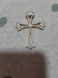 Crucifixo Romannel