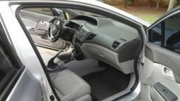 Honda Civic 2014 2.0 lxr