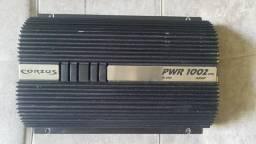Módulo Corzus PWR-1002