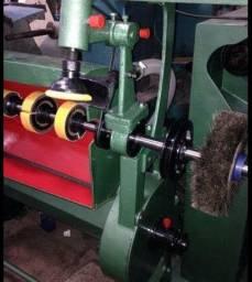 Máquina sapateiro