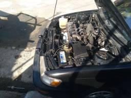 Corolla automático 95