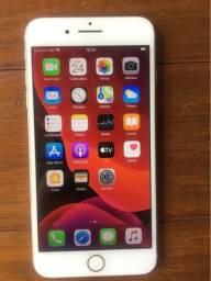 IPhone 7 Plus - Gold