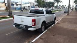 Vendo S10 Lt Cd 2013 flex