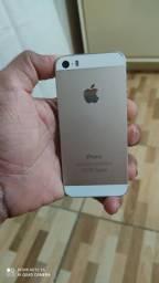 iPhone 5s e iPhone 4
