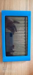 Tablet HOW estado de novo