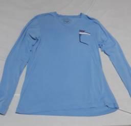 Camisa CKZ original