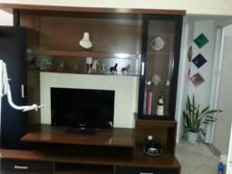 Sala e quarto 40 m2 Av.Gomes Freire esq. Com Mem de Sá Centro RJ