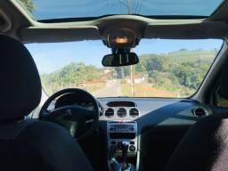 Peugeot 308 2.0 automático