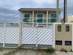 Casa Duplex 2 Quartos, Cosmos -Bairro Araujo/Aceita Caixa e FGTS