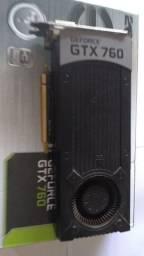 Gtx760 2gb