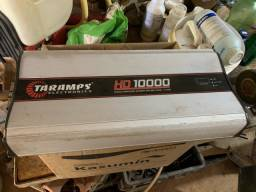 Taramps hd 10000 2 ohms