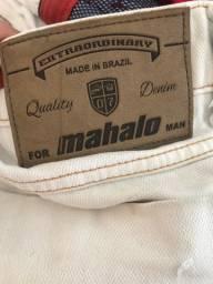 Bermuda MAHALO ORIGINAL jeans