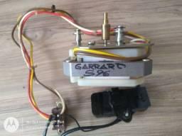 Gradiente s96 garrd motor original