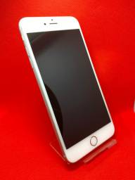 IPhone 6 Plus 16Gb SpaceGray seminovo