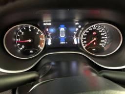 Compass 19/19 diesel 4x4