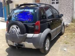 Fiat Idea Adventure em bom Estado de Conservação
