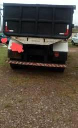 Vendo Volkwagen 24250 - A VISTA OU PARCELADO