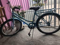 Vendo bicicleta Verona