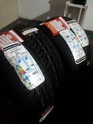 4 pneus general altimax novo