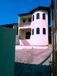 Casa 03 quartos, 3 bn, gar. 3 a 4 carros, em Contagem c/ proprietario
