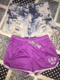 Combo Gap