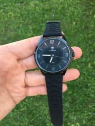 Relógio com garantia novo Tuguir