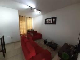 Vendo Casa com 02 quartos , bairro Niterói , Betim