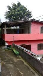 Oportunidade (Casa e kitnet - São Sebastião)