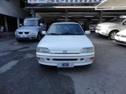 Ford Xr3 2.0i 1994