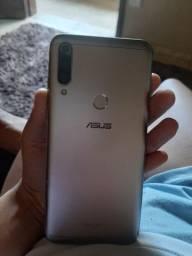Asus max shot