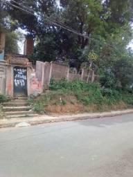 Vendo 1 casa em Figueira