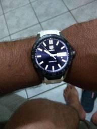 Relógio TAG HEUER
