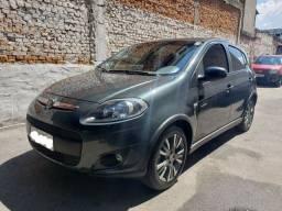 Fiat Palio Sporting 1.6