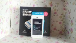Point Smart Promoção por 375,00