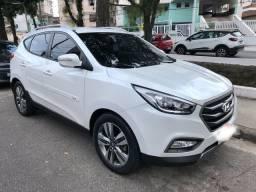 Hyundai IX35 2018 2.0 GL